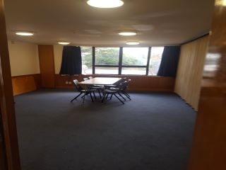 Otahuhu Town Hall Community Centre - Conference Room