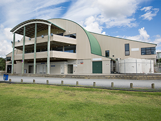 Te Puru Community Centre