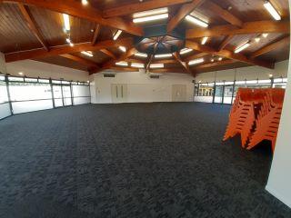 Western Springs Garden Community Hall - Hall 2 Interior 2