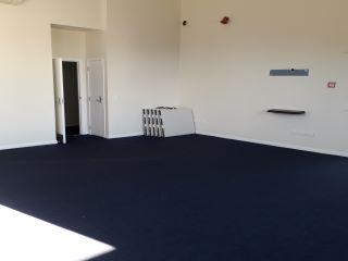 Meadowbank Community Centre - Meadowbank Room 2
