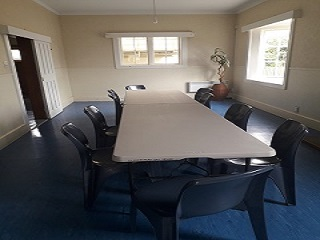 Elsmore Room