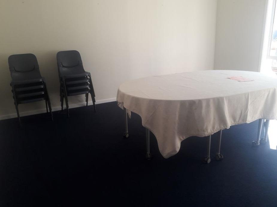 Meadowbank Community Centre - Meadowbank Room 3