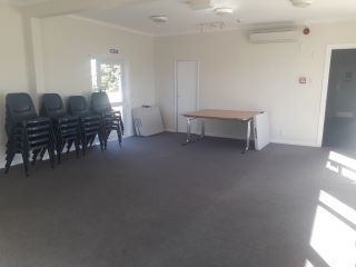 Meadowbank Community Centre - Meadowbank Room 1
