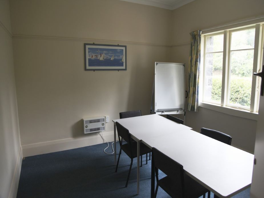 Epsom Community Centre - Campbell Room
