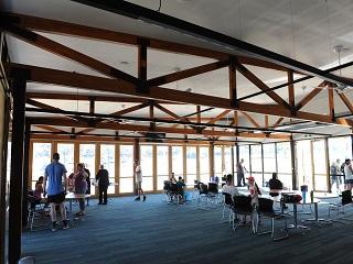 Marist Community Facility Function Room