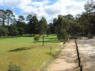 No. 7 park