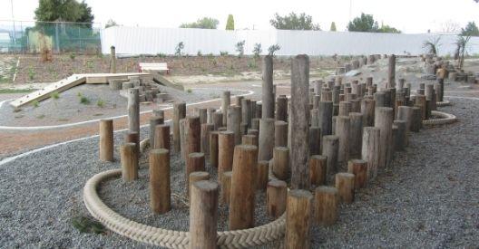 Renwick Domain Playground 2