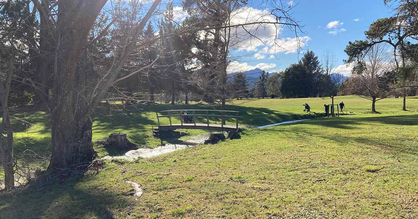 Wairau Valley Golf 01