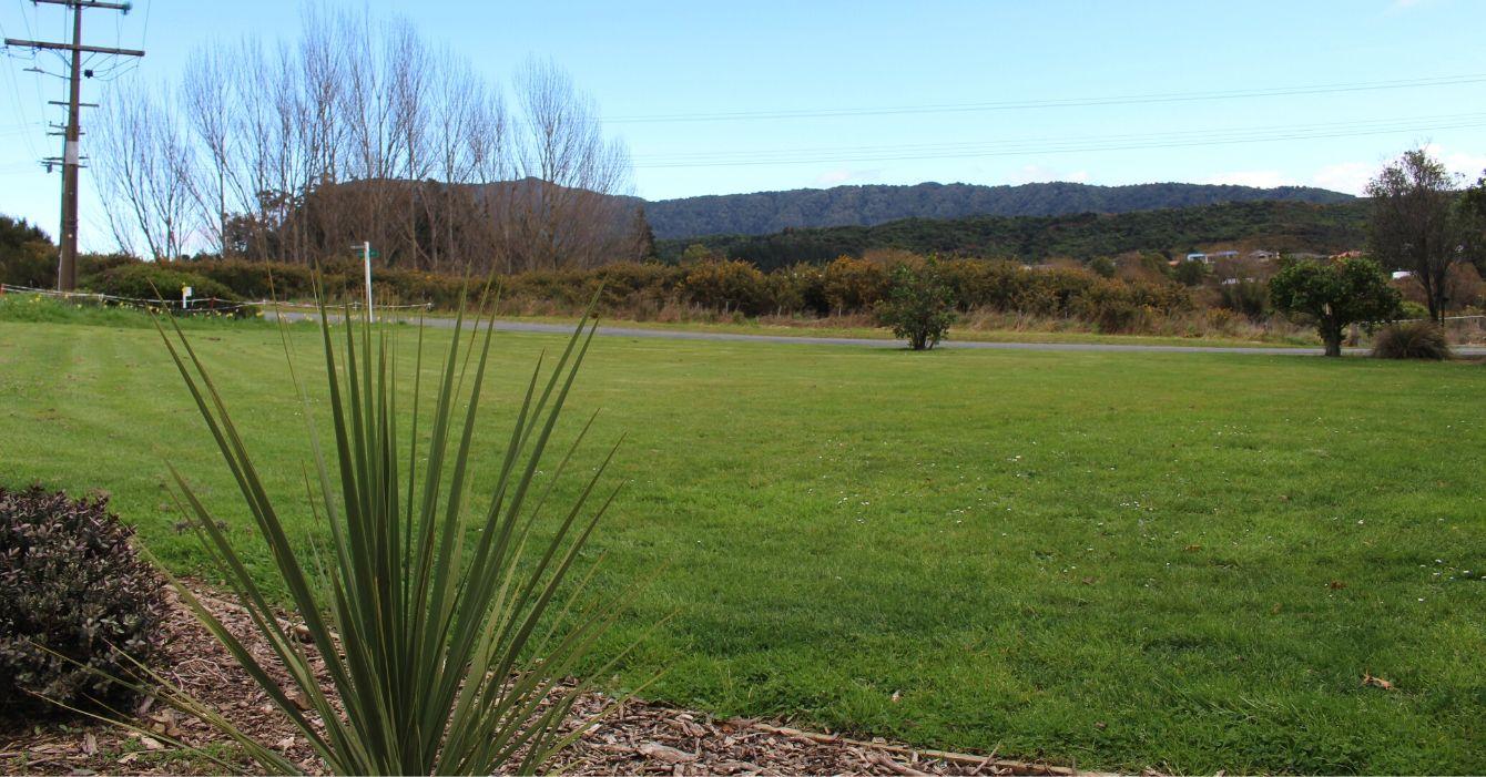 Moana View