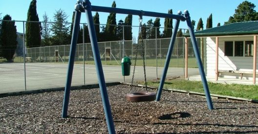 Ward Domain Playground