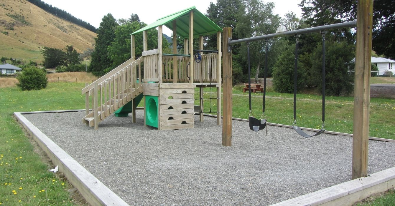 Rai Stream Playground