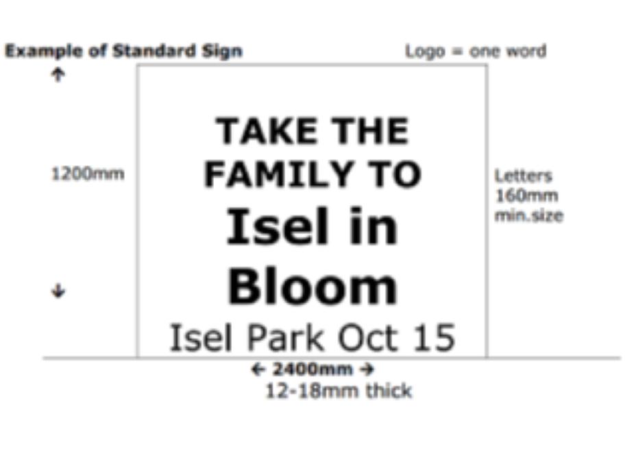 Isel Board 1