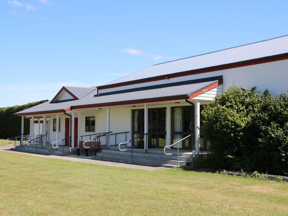 Greendale Community Centre