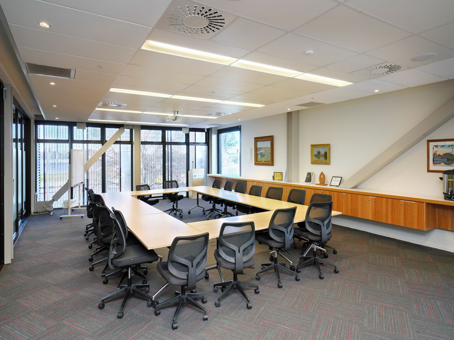 Meeting Room One